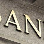Irish-Bank Resolution Corporation Act 2013