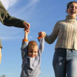 Parental Leave Latest update