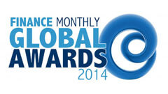 Finance Monthly Global Awards 2014