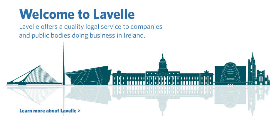 Lavelle Solicitors