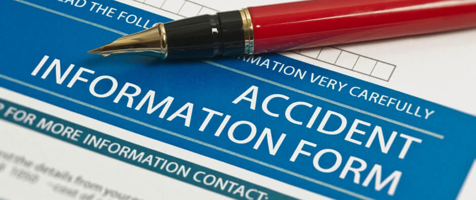 Lavelle Personal Injury Solicitors