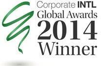 Corporate-INTL-Global-Awards3-210×136