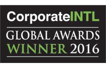 CorporateINTL-Global-Awards-Winner-2016-210×136