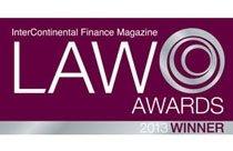 ICF-Law-Awards-2013-winner3-210×136