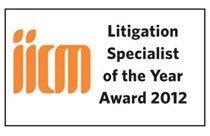 iicm-awards-logo3-210×136