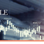 Lavelle Debt and Asset Recovery Brochure 2017
