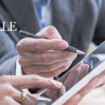 Lavelle Insolvency and Corporate Restructuring