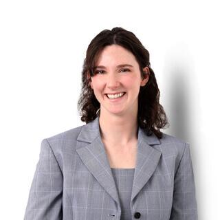 Hannah Brady